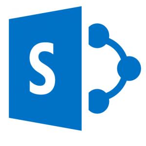 Sharepoint fejlesztés